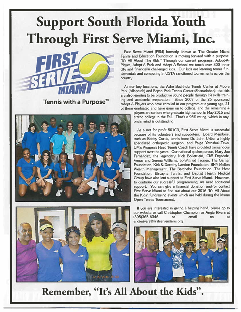 Florida-Magazine-March-April-2015-Issue-2